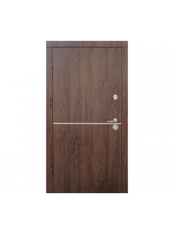 Входная дверь Гладь Престиж