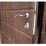 Входные двери Redfort Кантри Премиум