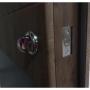 Входные двери Redfort Комби Элит