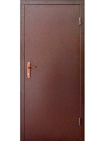 Технические двери 2
