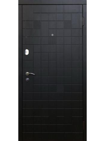 Входные двери Redfort Каскад Оптима плюс