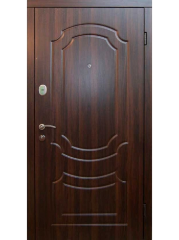 Входные двери Redfort Классика Оптима плюс