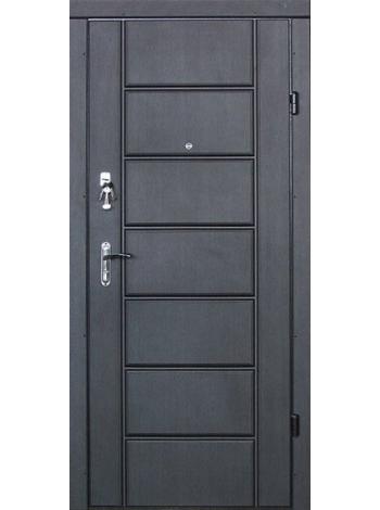 Входные двери Redfort Канзас
