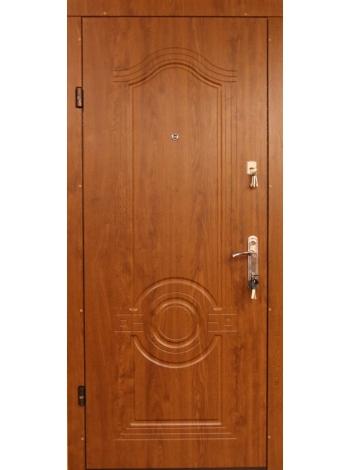 Входные двери Redfort Лондон