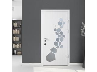 Выбираем входную дверь в квартиру: основные рекомендации